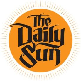 DailySun_logo